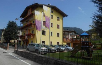 Foto 1 - Residence Stella delle Alpi