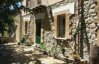 Photo 1 - Villa Contrada Settesoldi