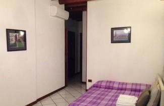 Foto 1 - Casa Morada