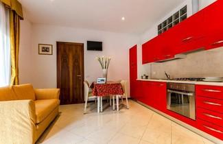 Foto 1 - Cannaregio II Apartments