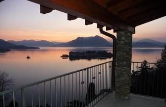Photo 1 - Villa Gaia
