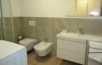 Photo 1 - Trentino Apartments - Casa ai Tolleri