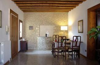 Appartamenti San Luca 1