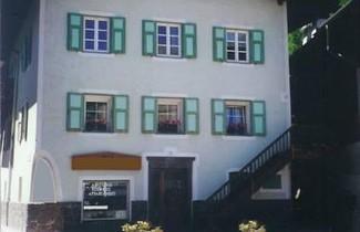 Photo 1 - Appartamento Campitello