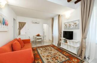 Venice Apartments San Samuele 1