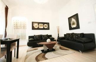 Foto 1 - Vienna CityApartments - Luxury 1