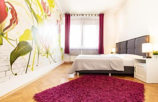 Photo 1 - Holiday Apartment Vienna - Meidling