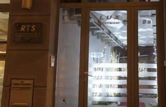 Foto 1 - Lux Apartments Vrac