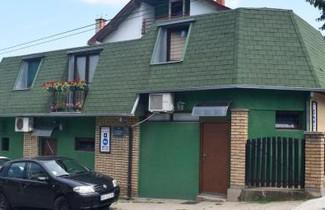 Photo 1 - Apartment Jancic