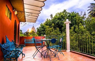 Photo 1 - Residence L´ Heritage Royal Colonial by BlueBay