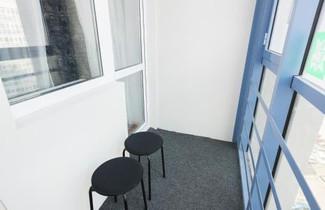 Apartment Na Sheikmana 88 1