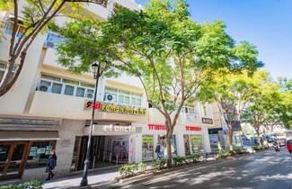 Foto 1 - Cubo's Apartamento El Ancla Fuengirola 505