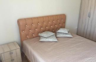 Apartments Bon Mare 1