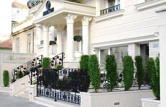 Foto 1 - Lazar Lux Apartments