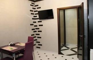 Apartment Marshala Bagramyana 14 1