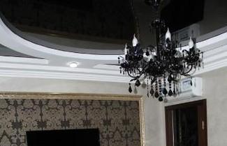 Photo 1 - Apartment Marshala Bagramyana 14