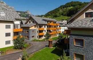 Foto 1 - Apartment TITLIS Resort Wohnung 522