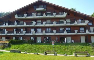 Photo 1 - Apartment Eridan