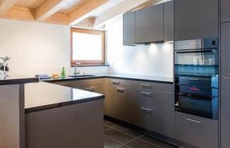 Foto 1 - Apartment TITLIS Resort Wohnung 632