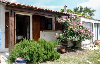 Photo 1 - Holiday Home Les Hauts de Grimmal