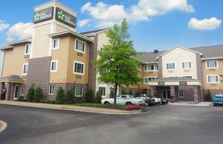 Photo 1 - Extended Stay America - Memphis - Mt. Moriah