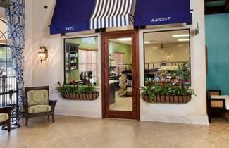 Photo 1 - Paradise Palms Resort by Florida Scandi Vacation Homes