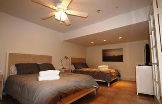 Soleil Apartments 1