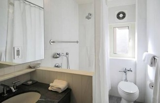 Aparthotel Manhattan Residence.2 1