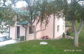 Photo 1 - Apartment Bojic