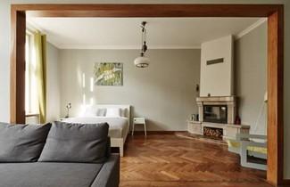 Photo 1 - PlayRoom Apartment