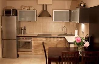 Photo 1 - Apartament Mozaika