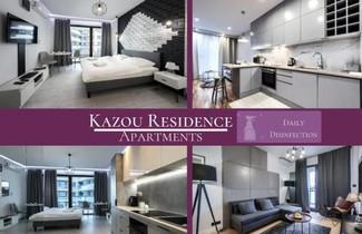 Photo 1 - Kazou Residence