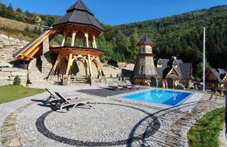 Photo 1 - Krupówka Top Mountain Resort & Style