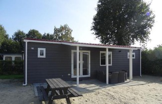 Holiday Home Duinhoeve.1 1