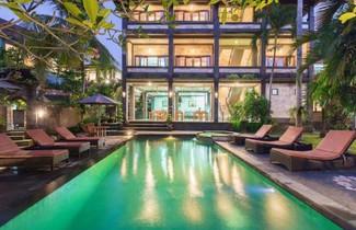 Photo 1 - Wenara Bali Bungalows