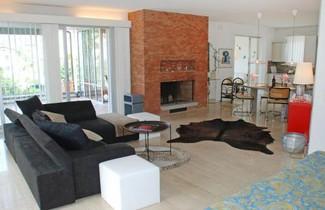 Photo 1 - Apartment Casa Corallo-1