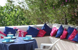 Photo 1 - Holiday Home Quinta De Santa Teresinha