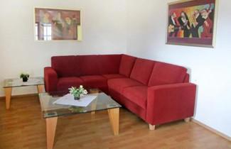 Photo 1 - Apartment Am Sternberg 206