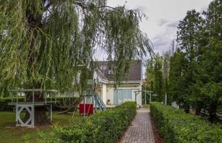 Photo 1 - Holiday Home Balaton 609.3