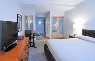 Photo 1 - Apartment Manhattan Residence.15