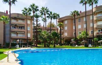 Foto 1 - Apartment Dali