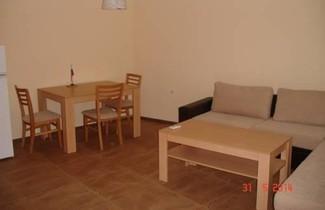 Photo 1 - Moreto Luxury Apartments - Full Board