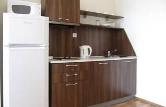 Foto 1 - Aquilon Residence & Spa