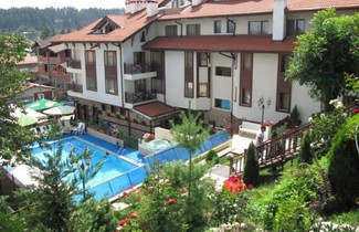 Photo 1 - Aquilon Residence & Spa