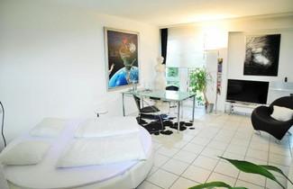 Photo 1 - Apartment Irene