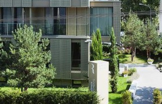 Photo 1 - Residence Appartements
