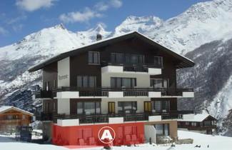 Photo 1 - Haus Alpenrose