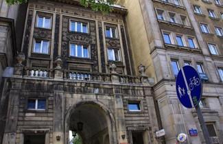 Photo 1 - Apart Rooms Marszalkowska by WarsawResidence Group