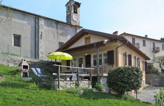 Foto 1 - Locazione Turistica Cheglio - CNR310