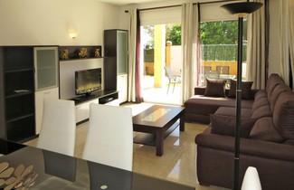 Photo 1 - Holiday Home Sa Coma - MLR200